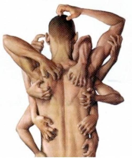 zrelaya-no-ochen-seksualnaya-smotret-onlayn